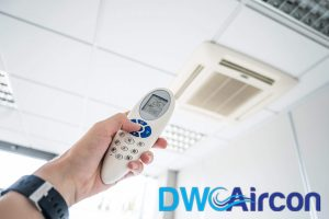 aircon-controller-office-dw-aircon-singapore_wm