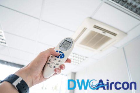 aircon-controller-office-dw-aircon-singapore_wm