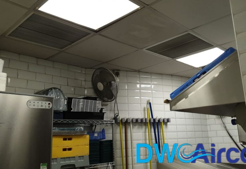 aircon-servicing-ceiling-duct-fan-coils-dw-aircon-singapore-commercial-city-hall-5_wm