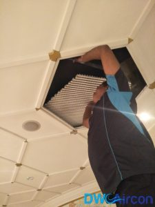 aircon-servicing-ceiling-duct-fan-coils-dw-aircon-singapore-commercial-city-hall-9_wm