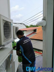 aircon-servicing-dw-aircon-singapore-landed-property-jalan-keria-3_wm
