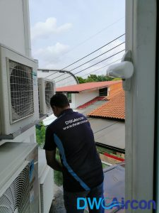 aircon-servicing-dw-aircon-singapore-landed-property-jalan-keria-6_wm