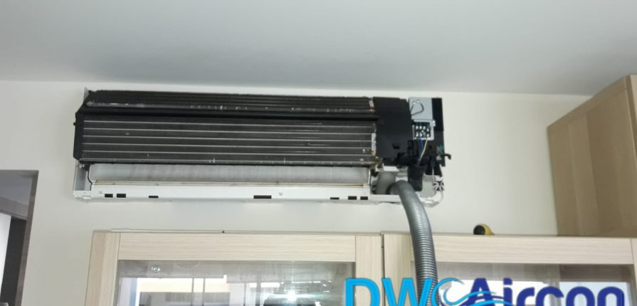 aircon-servicing-fan-coils-dw-aircon-singapore-hdb-tampines-2_wm