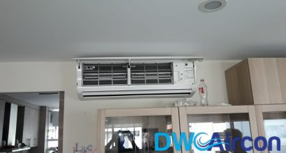 aircon-servicing-fan-coils-dw-aircon-singapore-hdb-tampines-3_wm