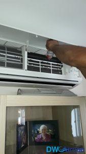 aircon-servicing-fan-coils-dw-aircon-singapore-hdb-tampines-4_wm