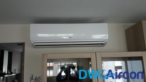 aircon-servicing-fan-coils-dw-aircon-singapore-hdb-tampines-5_wm