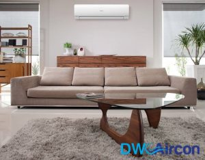 choosing-panasonic-aircon-install-home-environment-panasonic-aircon-dw-aircon-servicing-singapore_wm