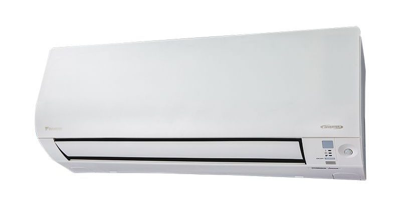 daikin-aircon-CTKS25TVMG-indoor-aircon-installation-dw-aircon-singapore-2
