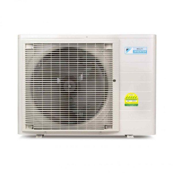 daikin-aircon-MKS80TVMG-outdoor-aircon-installation-system-4-dw-aircon-singapore