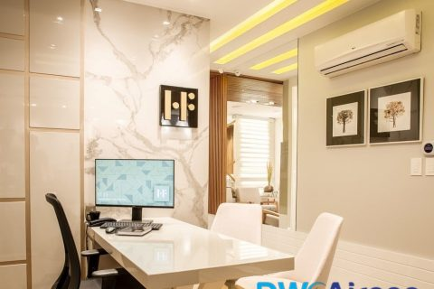 daikin-aircon-in-office-aircon-servicing-singapore_wm