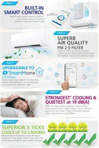 daikin-aircon-mks50tvmg-ctks25tvmg-features-aircon-installation-singapore-dw-aircon-2