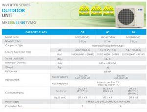 daikin-aircon-mks50tvmg-features-aircon-installation-singapore-dw-aircon