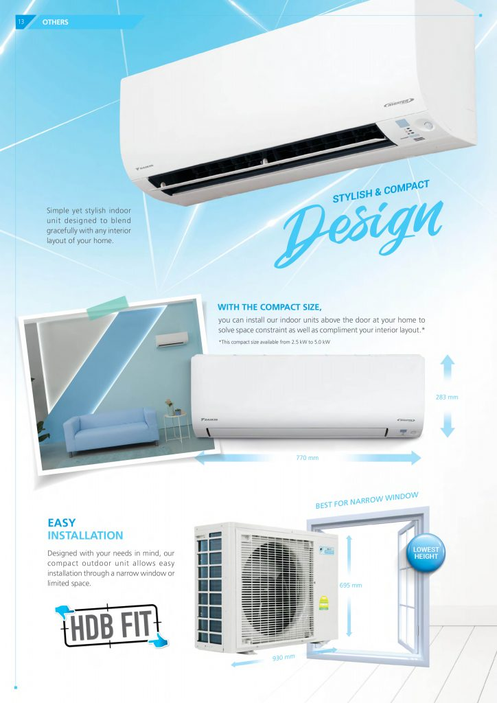 daikin-aircon-smile-series-features-aircon-installation-singapore-dw-aircon-1