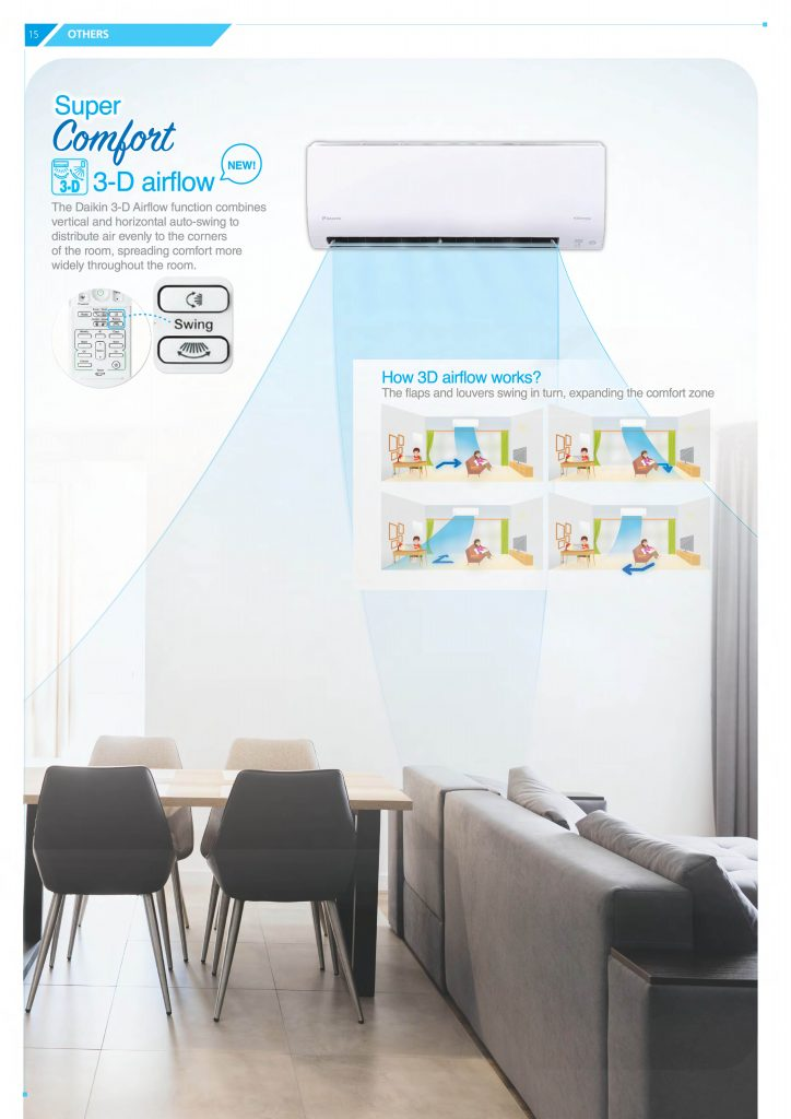 daikin-aircon-smile-series-features-aircon-installation-singapore-dw-aircon-2
