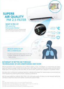 daikin-aircon-smile-series-features-aircon-installation-singapore-dw-aircon
