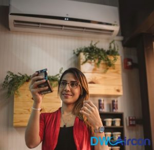 finding-reliable-aircon-servicing-companies-singapore-dw-aircon-servicing-singapore_wm