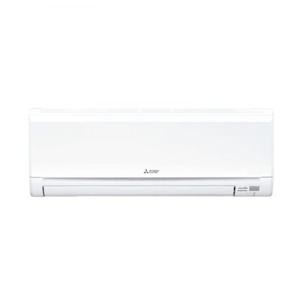 mitsubishi-aircon-MSXYFN10VE-indoor-installation-dw-aircon-singapore