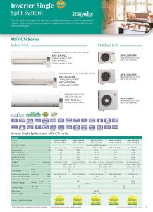 mitsubishi-electric-aircon-msy-gn-series-catalogue-dw-aircon-singapore
