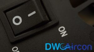 on-and-off-button-switch-dw-aircon-singapore_wm