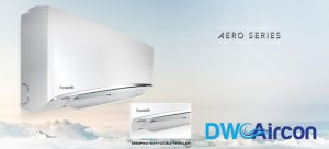 panasonic-aircon-aero-series-dw-aircon-servicing-singapore_wm