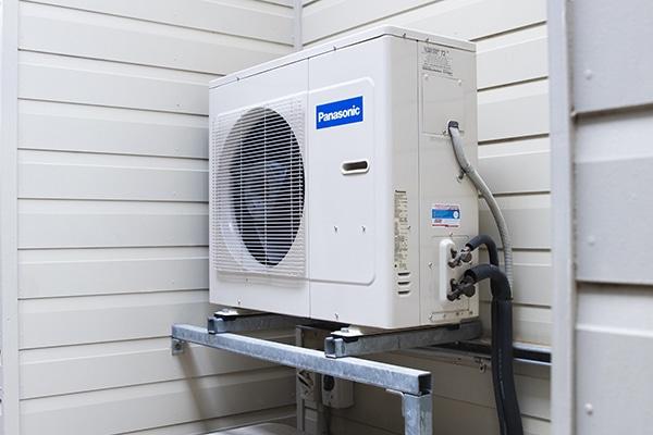 panasonic-aircon-condenser-outdoor-unit-dw-aircon-servicing-singapore