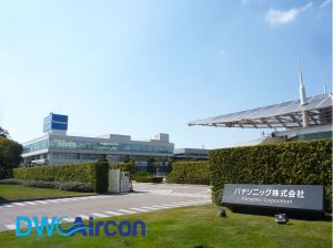 panasonic-aircon-history-dw-aircon-servicing-singapore_wm