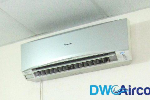 panasonic-aircon-installation-home-dw-aircon-servicing-singapore_wm