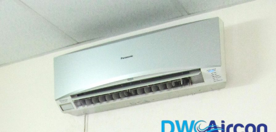 panasonic-aircon-installation-home-dw-aircon-servicing-singapore_wm