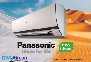 panasonic-aircon-popular-brand-singapore-dw-aircon-servicing-singapore_wm