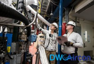 panasonic-aircon-testing-process-dw-aircon-servicing-singapore_wm