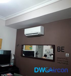 aircon-btu-size-of-room-aircon-installation-dw-aircon-servicing-singapore