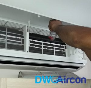 aircon-leaking-repair-dw-aircon-servicing-company-singapore_wm