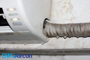 aircon-leaking-water-aircon-leak-repair-dw-aircon-servicing-singapore_wm