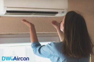 aircon-not-blowing-cold-air-aircon-filter-dw-aircon-servicing-singapore_wm