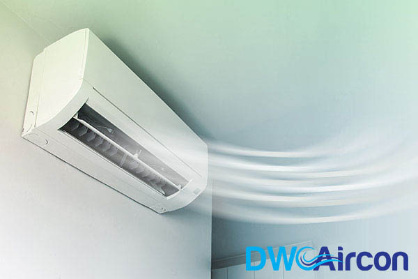 aircon-not-blowing-cold-air-dw-aircon-servicing-singapore_wm