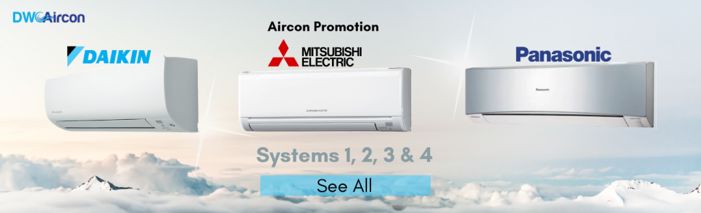 aircon-promotion-banner-dw-aircon-singapore