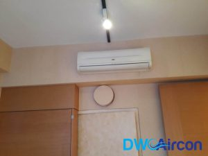 aircon-replacement-aircon-leak-repair-dw-aircon-servicing-singapore-condo-orchard-1