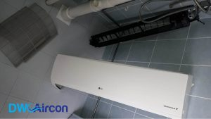 clean-aircon-filters-aircon-cleaning-dw-aircon-servicing-singapore
