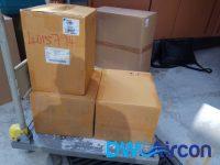 daikin-aircon-fan-motor-replacement-aircon-repair-singapore-commercial-office-10_wm