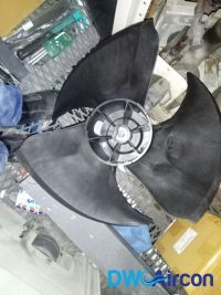 daikin-aircon-fan-motor-replacement-aircon-repair-singapore-commercial-office-1_wm