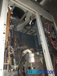 daikin-aircon-fan-motor-replacement-aircon-repair-singapore-commercial-office-2_wm