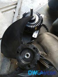 daikin-aircon-fan-motor-replacement-aircon-repair-singapore-commercial-office-9_wm