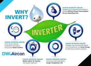 daikin-aircon-installation-features-dw-aircon-servicing-singapore
