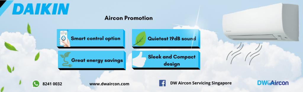 daikin-aircon-promotion-banner-dw-aircon-singapore