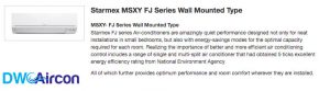 mitsubishi-aircon-fj-series-mitsubishi-aircon-installation-dw-aircon-servicing-singapore