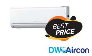 mitsubishi-aircon-installation-best-price-dw-aircon-servicing-singapore