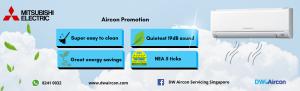 mitsubishi-electric-promotion-banner-dw-aircon-singapore