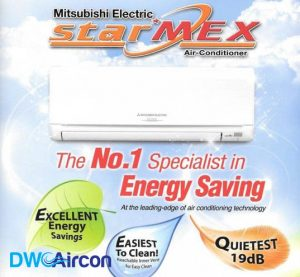 mitsubishi-electric-starmex-aircon-features-dw-aircon-servicing-singapore