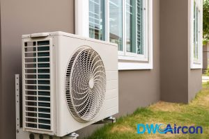 outdoor-condenser-unit-aircon-aircon-installation-dw-aircon-servicing-singapore_wm