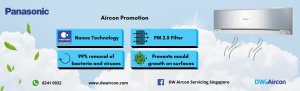 panasonic-aircon-promotions-banner-dw-aircon-singapore